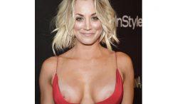Kaley Cuoco xxx mostrando las tetas Foto Porno -descuidos-famosas-desnudas-fotos-hacker-2016-intimas-prohibidas-celebrity-porn (1)
