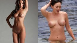 Megan Fox xxx -desnuda-fotos-filtradas-prohibidas-follando-cogiendo-porno-sexual-tetas-vaginamegan_fox_nude_pose (1)