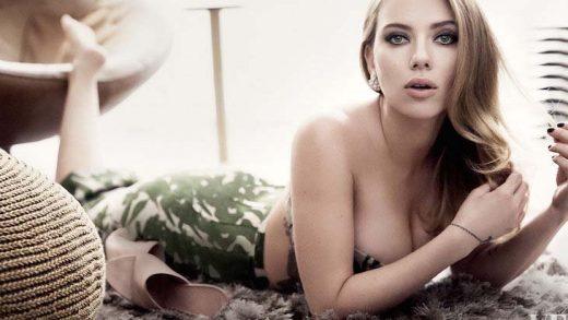 scarlett johansson-Actrices teniendo sexo-famosa desnudas-modelosfollando-cantantes xxx-celebridades porno-actrices de hollywood desnudas-videos de famosas filtradas por hackers (5)