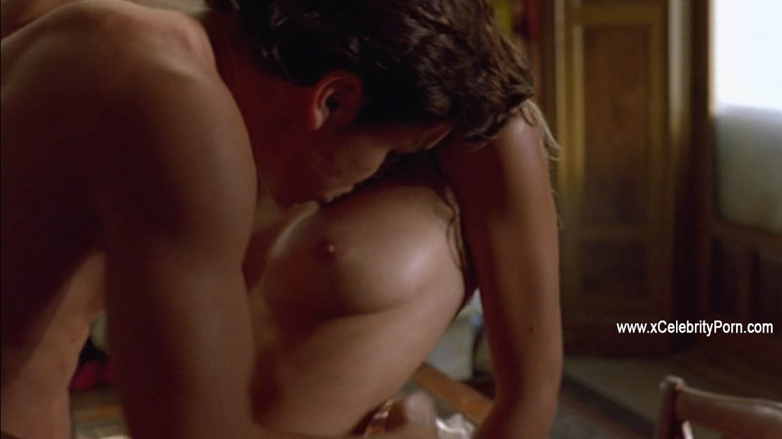 Amaia Salamanca Desnuda Fotos -famosas-desnudas-celebridades-xxx-porno-toples-video-pelicula-sexo (2)