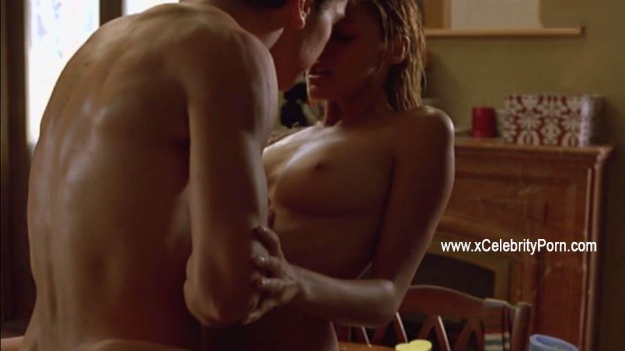 Amaia Salamanca Desnuda Fotos -famosas-desnudas-celebridades-xxx-porno-toples-video-pelicula-sexo (3)
