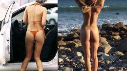 Bella Thorne xxx Fotos Desnuda en la Playa -celebrity-xxx-icelebrityporn-xcelebrityporn-famosas-desnudas-celebridades-videos-porno-fotos-sin-censura-sexo-descuidos (1)