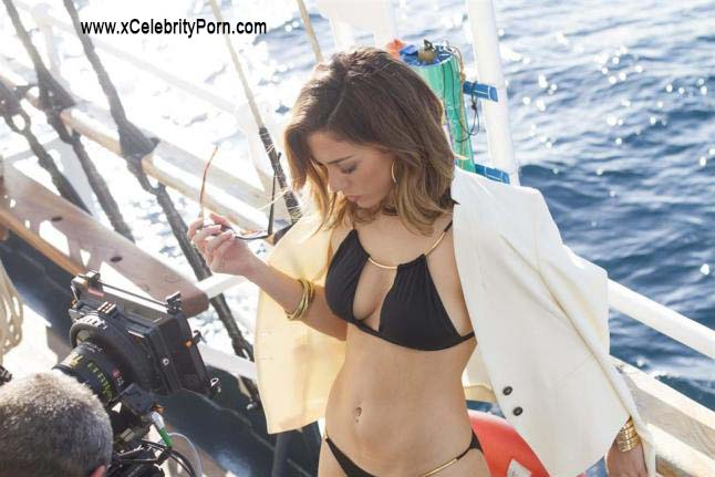 Blanca Suarez Desnuda Fotos xxx  -famosas-desnudas-tetas-descuidos-celebridades-fotos-famosas-cogiendo (4)