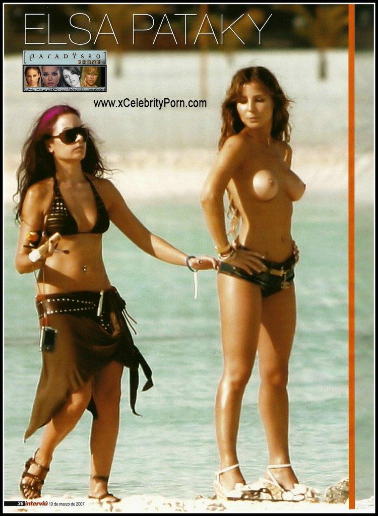 Elsa Pataky Desnuda Fotos -pechos-de-elsa-pataky-xxx-cogiendo-follando-tetas-vagina-descuido-pelicula-porno-video-sexual (2)