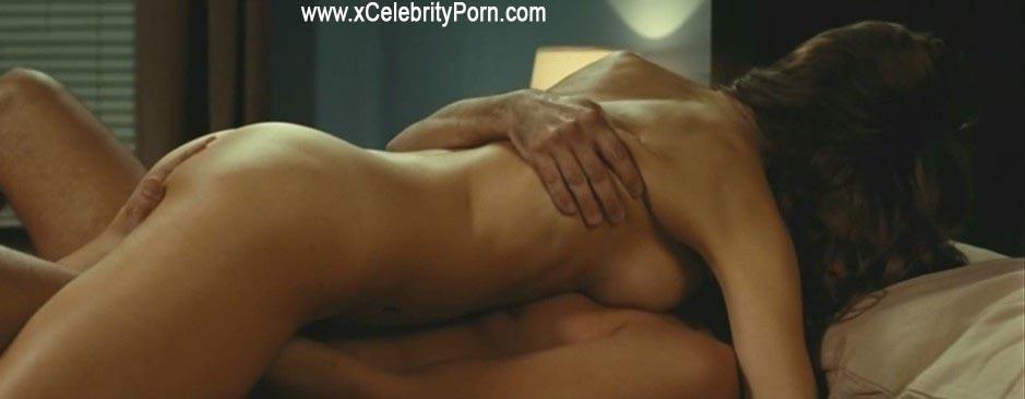 Elsa Pataky Desnuda Fotos -pechos-de-elsa-pataky-xxx-cogiendo-follando-tetas-vagina-descuido-pelicula-porno-video-sexual (5)