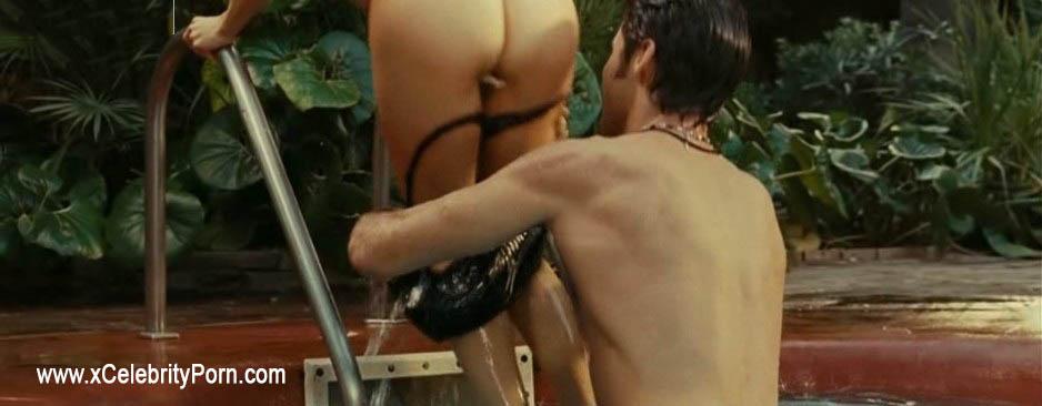 Elsa Pataky xxx Fotos Desnuda -famosas-desnudas-ceelbridades-xxx-video-porno-pelicula-ninette-sexo-follando-cogiendo-tetas-vagina (2)