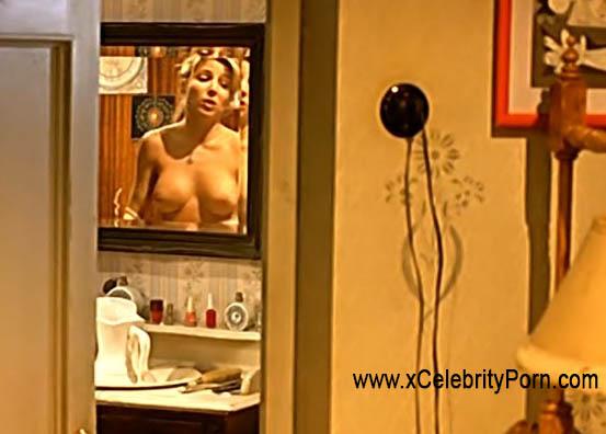 Elsa Pataky xxx Fotos Desnuda -famosas-desnudas-ceelbridades-xxx-video-porno-pelicula-ninette-sexo-follando-cogiendo-tetas-vagina (4)
