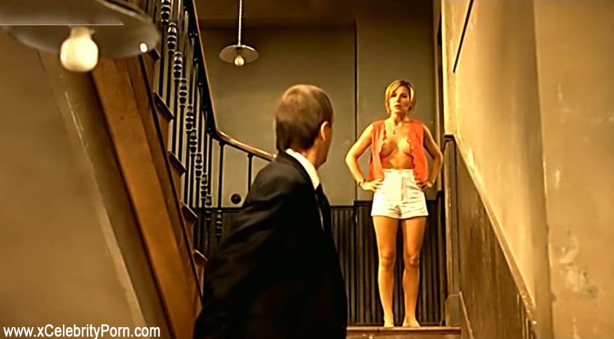 Elsa Pataky xxx Fotos Desnuda -famosas-desnudas-ceelbridades-xxx-video-porno-pelicula-ninette-sexo-follando-cogiendo-tetas-vagina (8)