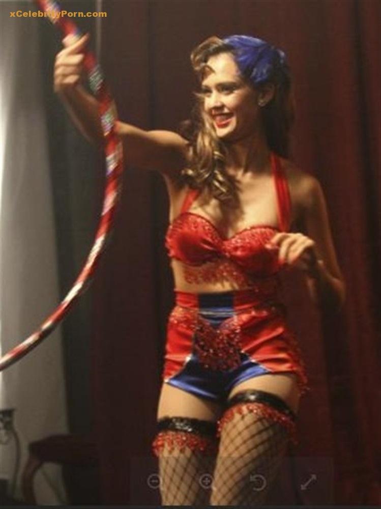 Jessica Alba Hot Fotos Cachondas de su Culo - famosas-desnudas-actrices-hollywood-pelicula-porno-sexo-vagina-tetas-morenas (5)