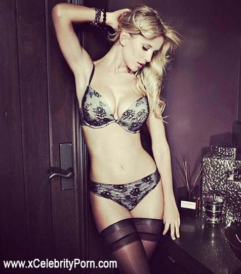 xxx Luisana Lopilato Fotos Desnuda -argentina-famosa-desnuda-tetas-toples-follando-garchando-vagina-cogiendo-puta (8)