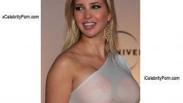 Ivanka Trump xxx Celebridad Desnuda -modelos-usa-desnudas-famosas-descuidos-fotos-filtradas-videos-cogiendo-intimo (1)