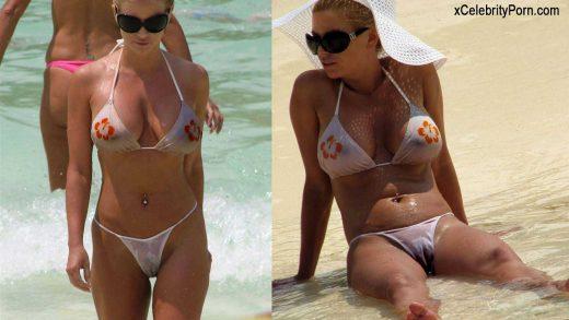 Jessica Simpson xxx Fotos de su Pronunciada Vagina -famosas-desnudas-celebrity-porn-fotos-filtradas-detras-de-camaras (1)
