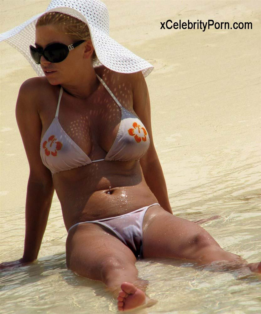 Question Rather Jessica simpson very hot sex pictures pity