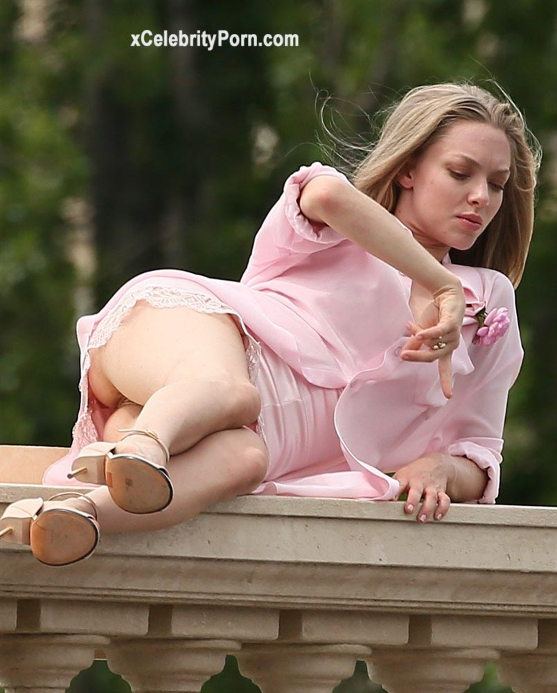 xxx Amanda Seyfried Mostrando su Vagina -puzzy-teen-hd-porn-celebrity-porn-famosas-desnudas-descuidos-fotos-filtradas (4)