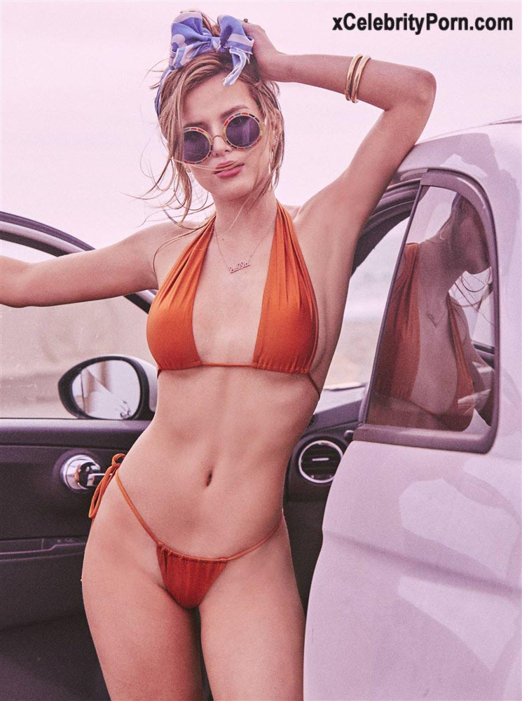 Bella Thorne Desnuda Snapchat xxx -celebrity-porn-famosas-desnudas-videos-filtrados-prohibidos-follando-tetas-vagina-bella-thorne-teniendo-sexo (4)