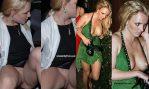 xxx Britney Spears Desnuda Fotos Porno Filtradas