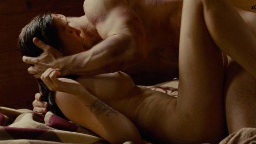 xxx Elizabeth Olsen Desnuda Video Follando -porno-famosas-desnudas-icelebrityporn-xcelebrityporn-descuidos-fotos-filtradas-hackeadas-2016-sex-porn