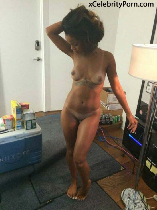 Filtran fotos intimas xxx de Cantante Rihanna -fotos Actrices xxx-Modelos follando-cantantes desnudas-famosasdesnudads-celebridades enseñando tetas (10)