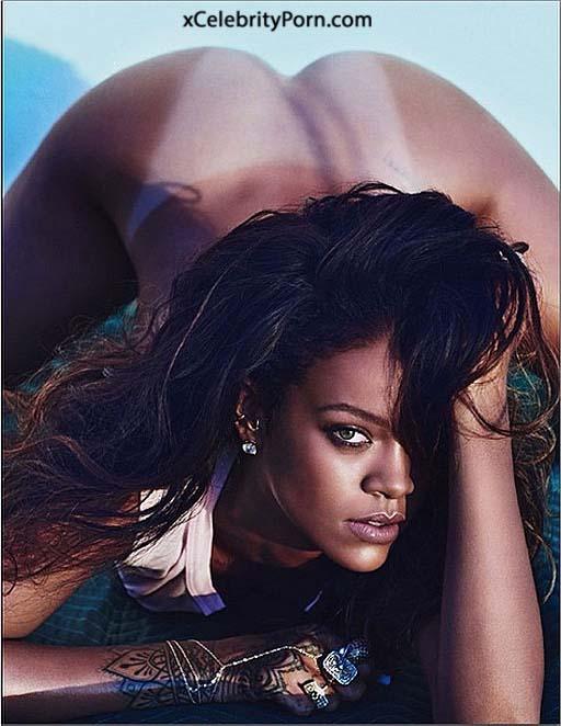 Filtran fotos intimas xxx de Cantante Rihanna -fotos Actrices xxx-Modelos follando-cantantes desnudas-famosasdesnudads-celebridades enseñando tetas (5)