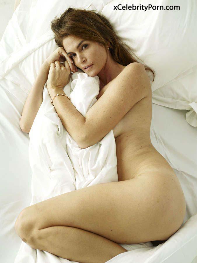 Fotografis xxx Cindy Crawford - famos en playboy fotos xxx modelos teniendo sexo-cantantes enseñando el coño-fotos xxx- videos pono HD (2)