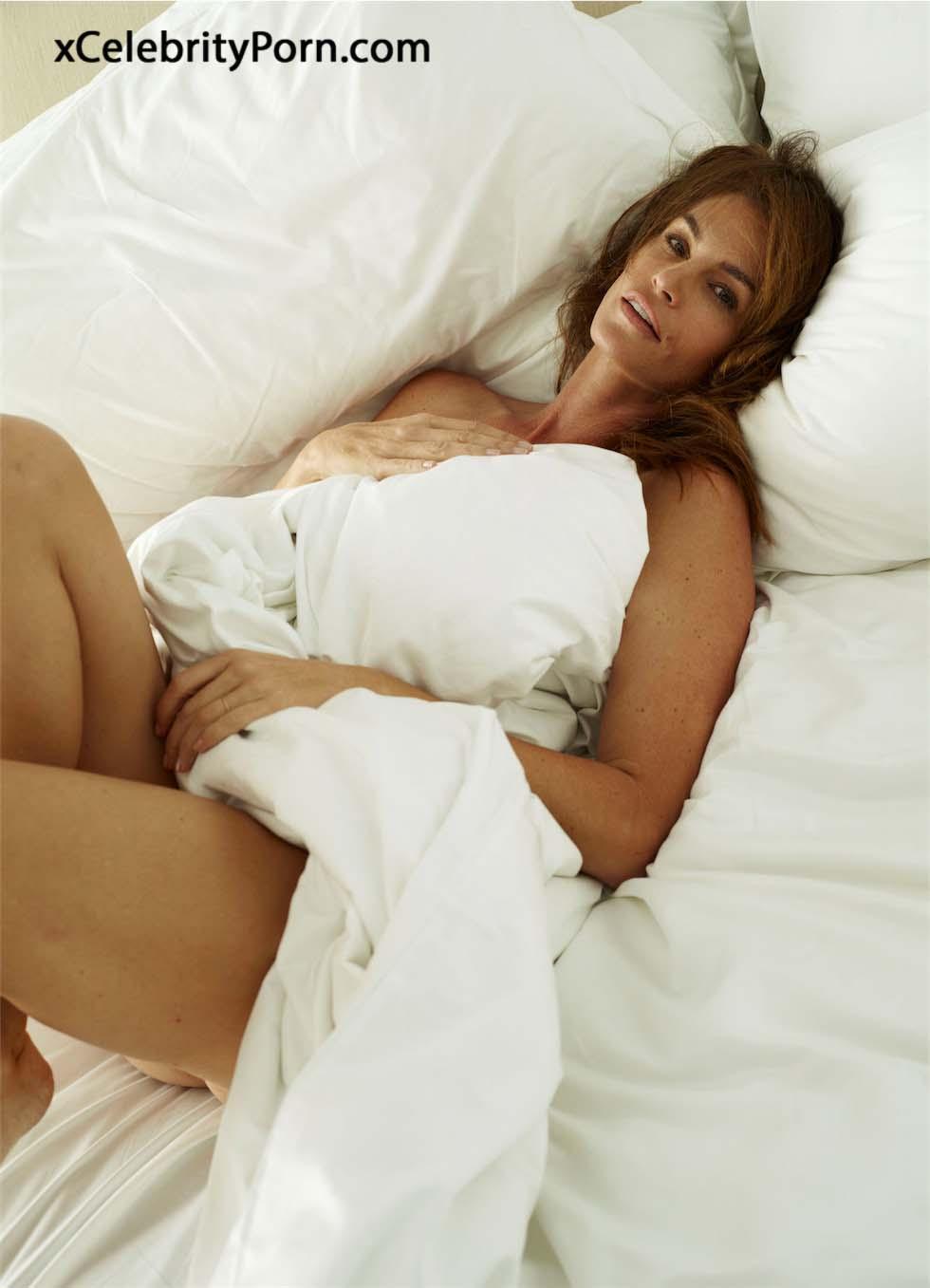 Fotografis xxx Cindy Crawford - famos en playboy fotos xxx modelos teniendo sexo-cantantes enseñando el coño-fotos xxx- videos pono HD (5)