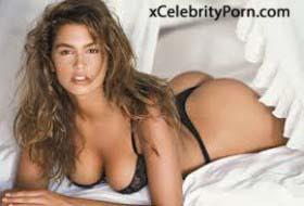 Fotografis xxx Cindy Crawford - famos en playboy fotos xxx modelos teniendo sexo-cantantes enseñando el coño-fotos xxx- videos pono HD (8)