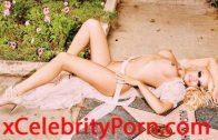 Fotos de Pamela Anderson desnuda para Playboy – Fotos filtradas -Famosas Follando -acrtices enseñando tetas  -videos de famosas  xxx – (1)