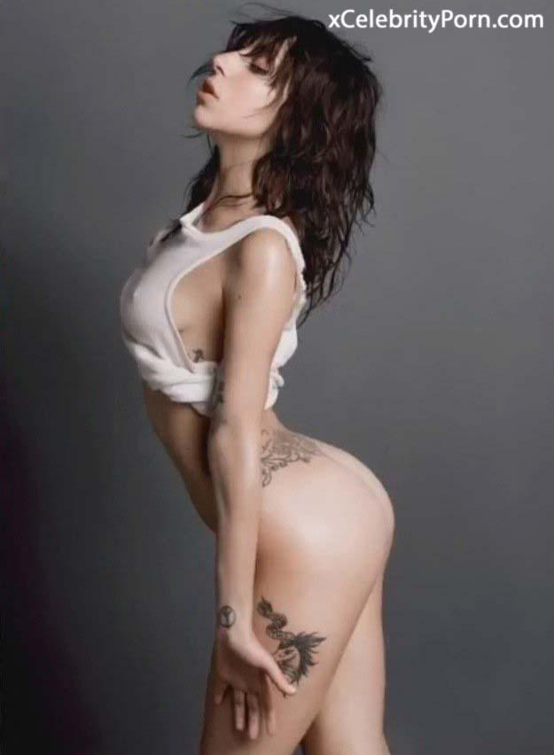 Lady Gaga posando fotos picantes-fotos famosas xxx-cantnates follando-Modelos desnudas-fotos filtradasde Lady Gaga porno (7)