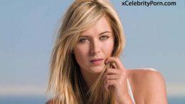 Maria Sharapova al desnudo-fotografias filtradas xxx- Modelos xxx-famosasporno-cantantes follando-Celebrity xxx (5)