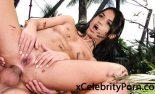 Michelle Rodriguez xxx
