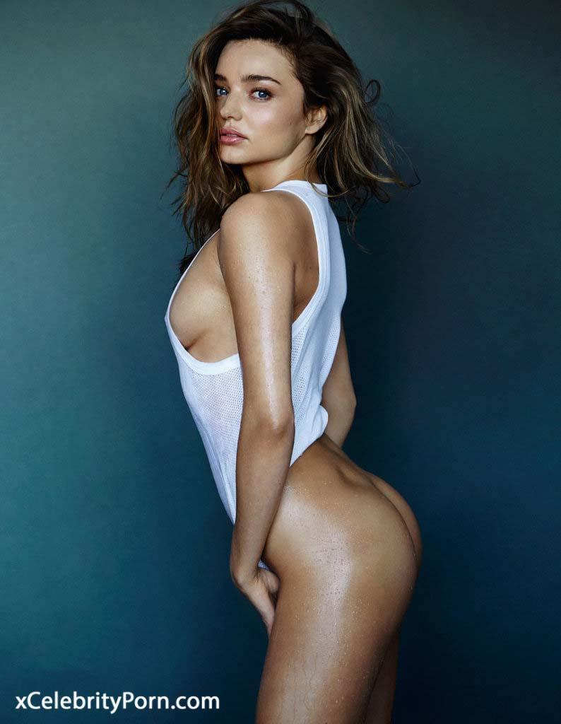 Miranda Kerr Fotos xxx - famosas follando - modelos xxx - cantantes follando - celebrity porno (8)