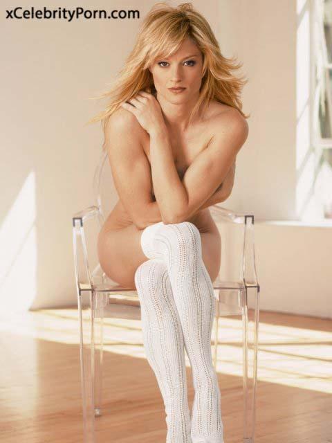 Teri Polo al denudo para Playboy-famosa follando-cantantes desnudas-modelosen orgias-celebridades xxx-fotos de actrices de hollywood (6)