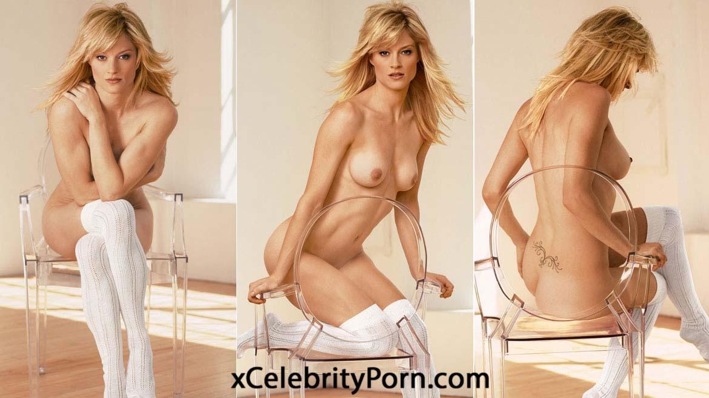 Teri Polo al denudo para Playboy-famosa follando-cantantes desnudas-modelosen orgias-celebridades xxx-fotos de actrices de hollywood (8)