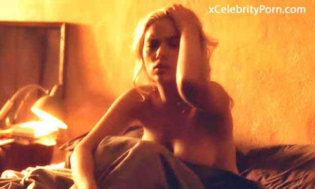 scarlett johansson-Actrices teniendo sexo-famosa desnudas-modelosfollando-cantantes xxx-celebridades porno-actrices de hollywood desnudas-videos de famosas filtradas por hackers (9)