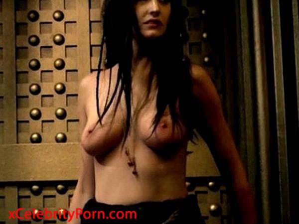 xxx Eva Grren Fotos Follando - famosa xxx - actrices desnudas - modelos follando - cantandetes  desnudas (1)