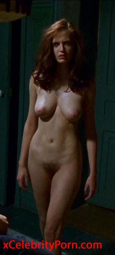 xxx Eva Grren Fotos Follando - famosa xxx - actrices desnudas - modelos follando - cantandetes  desnudas (3)