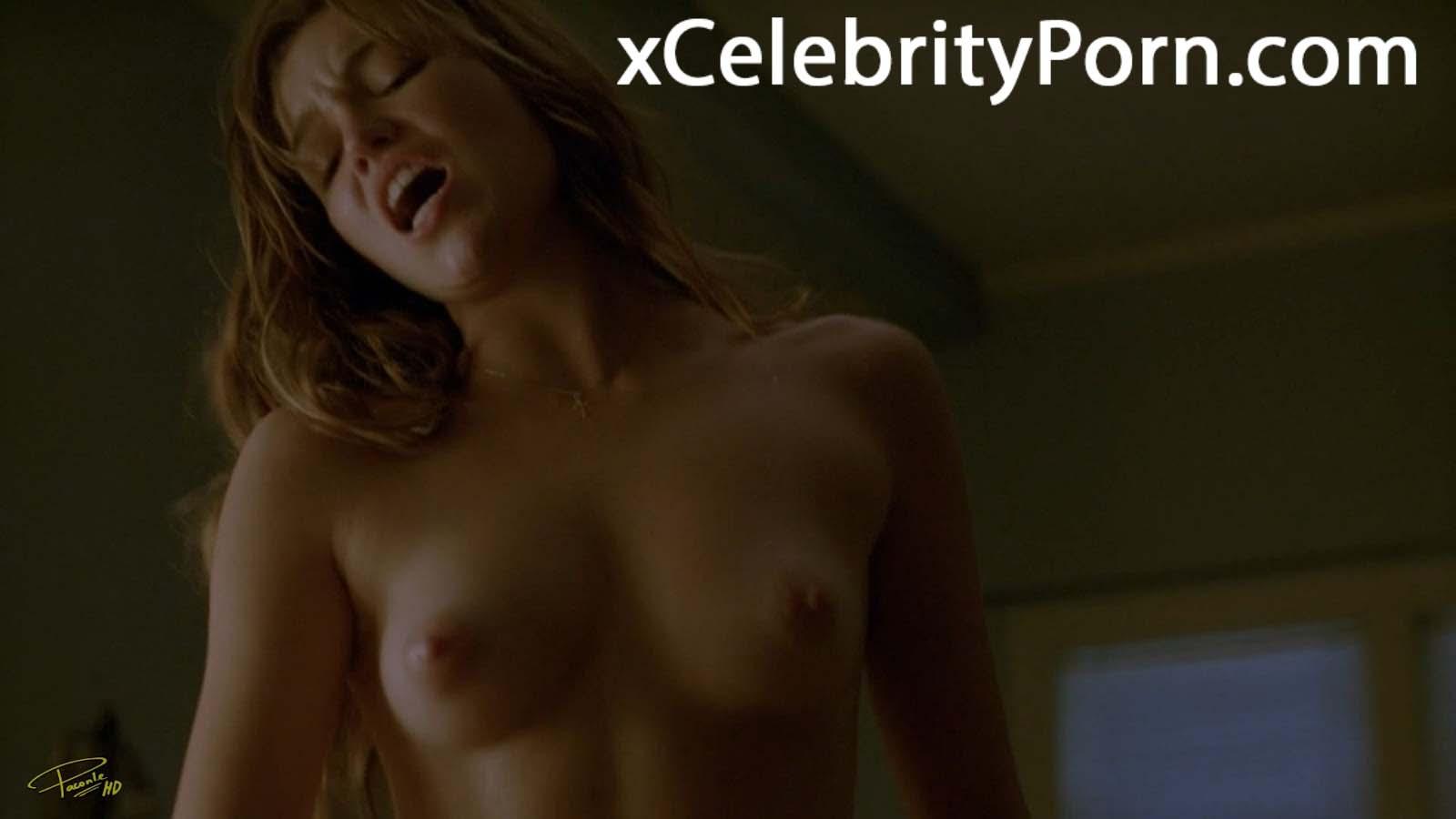 xxx Eva Grren Fotos Follando - famosa xxx - actrices desnudas - modelos follando - cantandetes  desnudas (6)