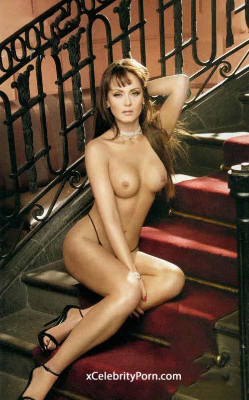 Famoso desnudo de Gabriela Spanic xxx-videos porno-famosas desnudas celebridades follando-cantamtes enseñando el coño actrises de hollywood xxx (13)