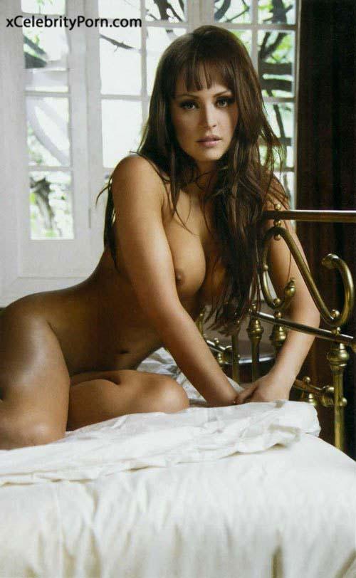 Famoso desnudo de Gabriela Spanic xxx-videos porno-famosas desnudas celebridades follando-cantamtes enseñando el coño actrises de hollywood xxx (17)