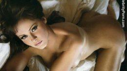 Famoso desnudo de Gabriela Spanic xxx-videos porno-famosas desnudas celebridades follando-cantamtes enseñando el coño actrises de hollywood xxx (19)
