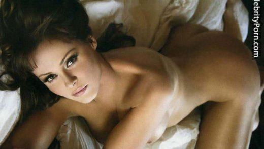 Mejores videos porno españolas famosas Xcelebrityporn Disfruta Del Mejor Porno De Celebridades De Hollywood Fotos Videos Upskin Descuidos Desnudos Letras De Camaras De Las Famosas