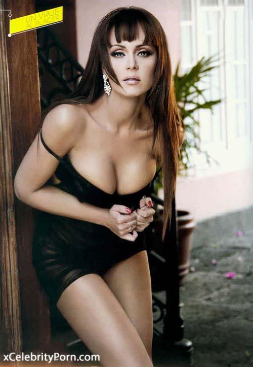 Famoso desnudo de Gabriela Spanic xxx-videos porno-famosas desnudas celebridades follando-cantamtes enseñando el coño actrises de hollywood xxx (4)