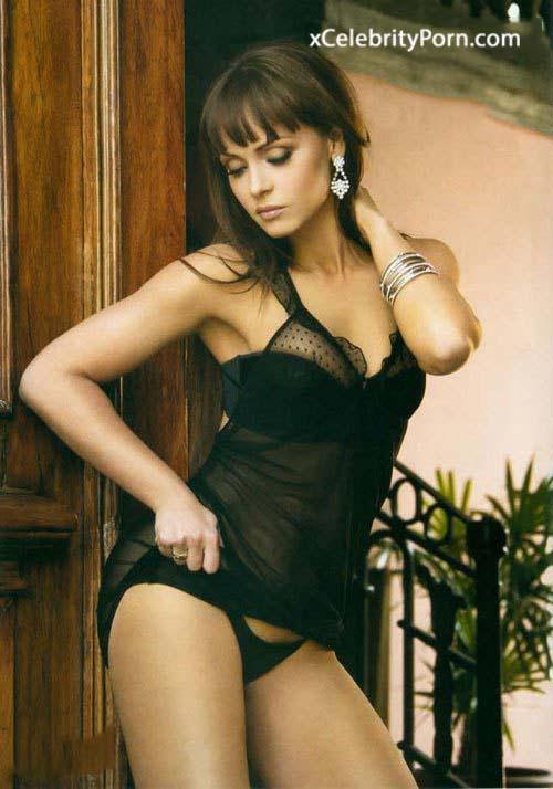 Famoso desnudo de Gabriela Spanic xxx-videos porno-famosas desnudas celebridades follando-cantamtes enseñando el coño actrises de hollywood xxx (5)