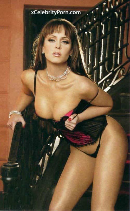 Famoso desnudo de Gabriela Spanic xxx-videos porno-famosas desnudas celebridades follando-cantamtes enseñando el coño actrises de hollywood xxx (6)