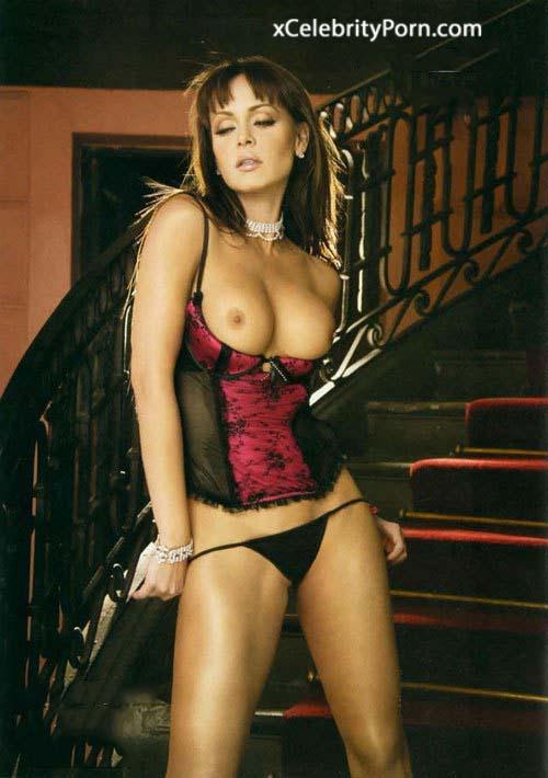 Famoso desnudo de Gabriela Spanic xxx-videos porno-famosas desnudas celebridades follando-cantamtes enseñando el coño actrises de hollywood xxx (7)