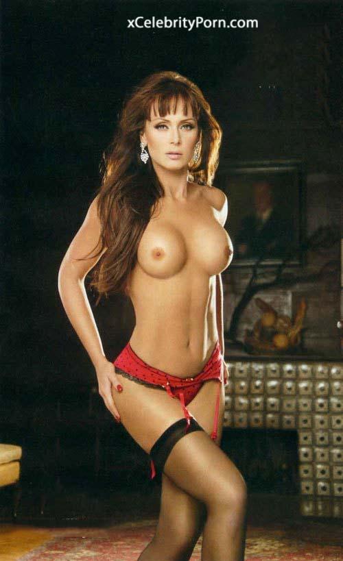 Famoso desnudo de Gabriela Spanic xxx-videos porno-famosas desnudas celebridades follando-cantamtes enseñando el coño actrises de hollywood xxx (9)