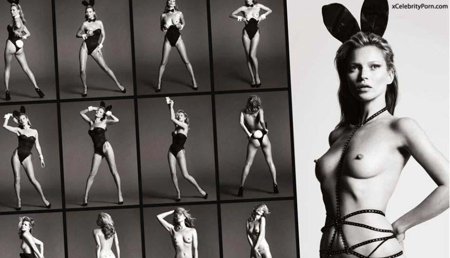 Kate Moss con sus mejores-denudos de cantantes -modelosfollando-celebridades xxx-actrises de hollywood al desnudo (10)