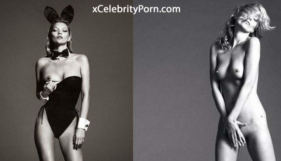 Kate Moss con sus mejores-denudos de cantantes -modelosfollando-celebridades xxx-actrises de hollywood al desnudo (11)