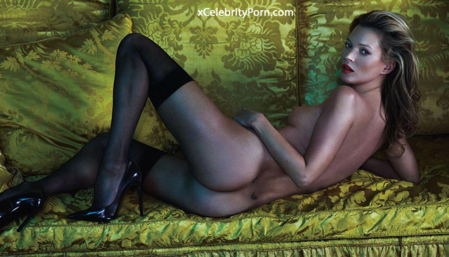 Kate Moss con sus mejores-denudos de cantantes -modelosfollando-celebridades xxx-actrises de hollywood al desnudo (2)