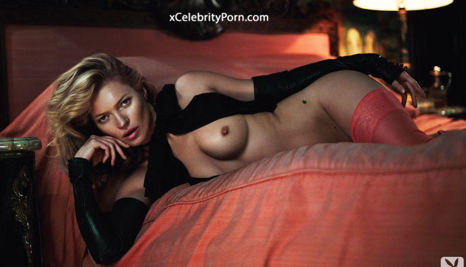 Kate Moss con sus mejores-denudos de cantantes -modelosfollando-celebridades xxx-actrises de hollywood al desnudo (3)